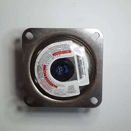 Однозапальный Пиропатрон Газогенератор для подушки безопасности водителя SD-10