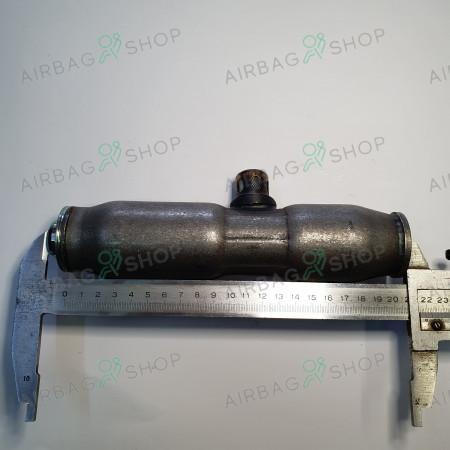 Пиропатрон в торпедо SF-02